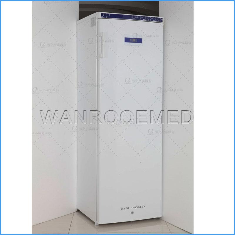 WR-DW-YL270/WR-DW-YL450 -25 Degree Medical Low Temperature Freezer